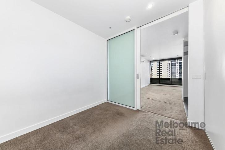 905/7 Katherine Place, Melbourne 3000, VIC Apartment Photo