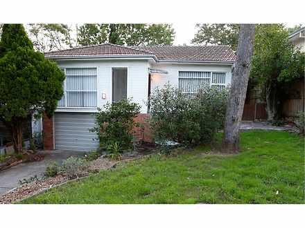 38 Monteith Street, Turramurra 2074, NSW House Photo