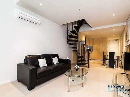 110/151 Adelaide Terrace, East Perth 6004, WA Apartment Photo