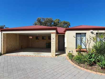 9/2368 Albany Highway, Gosnells 6110, WA Unit Photo