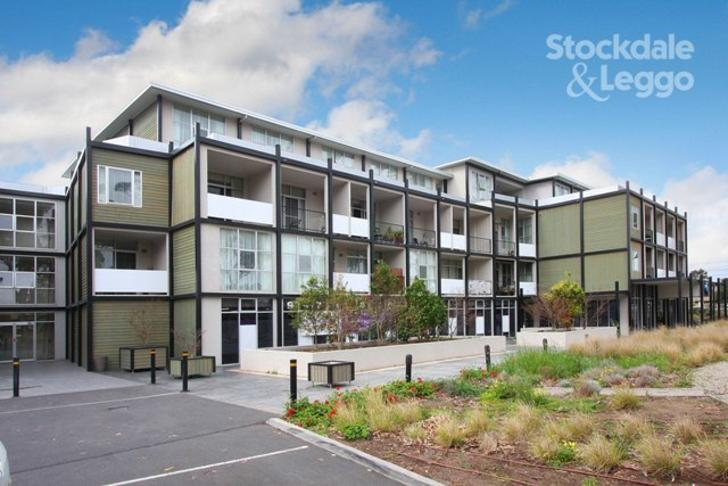 14C/50 Boadle Road, Bundoora 3083, VIC Apartment Photo
