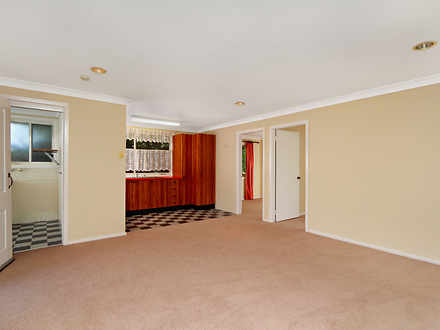 38A Seaforth Avenue, Oatley 2223, NSW Other Photo