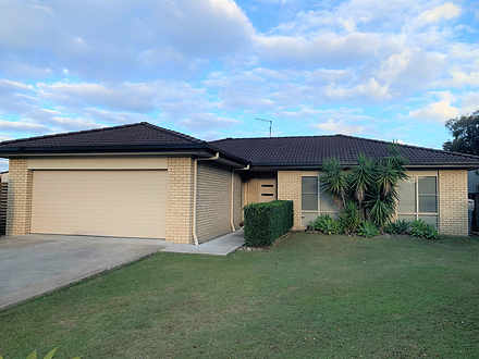7 Tom Thumb Place, Yamba 2464, NSW House Photo