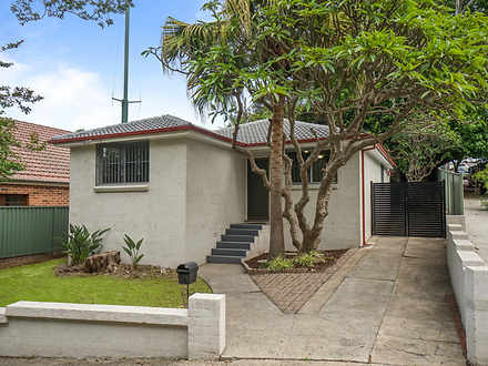 22 Brenan Street, Lilyfield 2040, NSW House Photo