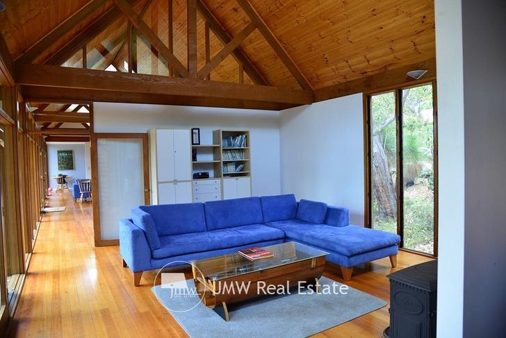 113 Yungarra Drive, Quedjinup 6281, WA House Photo