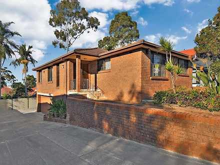1/424 King Georges Road, Beverly Hills 2209, NSW Duplex_semi Photo