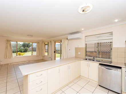 13 Reef Boulevard, Drummond Cove 6532, WA House Photo