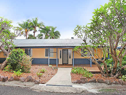 225 Campflat Road, Bli Bli 4560, QLD House Photo