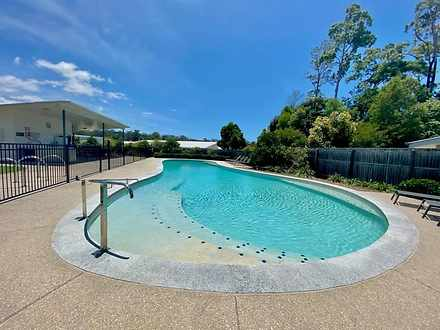 35/15 Rainforest Sanctuary Drive, Buderim 4556, QLD Apartment Photo