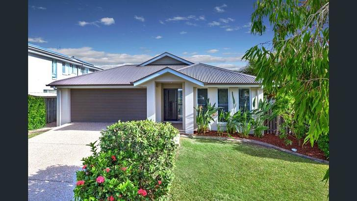 4 Holloway Street, Mountain Creek 4557, QLD House Photo