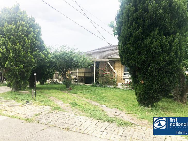 45 Monash Drive, Mulgrave 3170, VIC Unit Photo