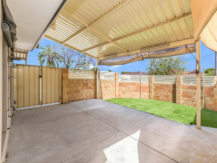 57 Thomas Street, East Cannington 6107, WA House Photo