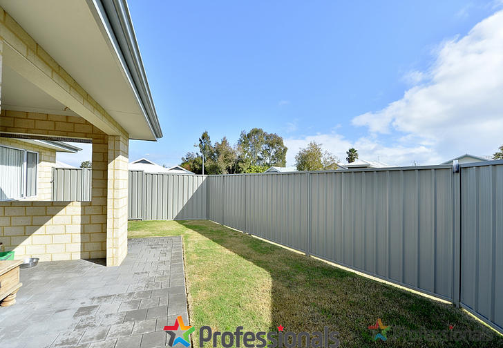 3 Vaucluse Way, Coodanup 6210, WA House Photo