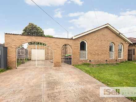 12 Serpentine Road, Keysborough 3173, VIC House Photo