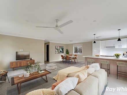 63A Lynelle Street, Marsden 4132, QLD House Photo