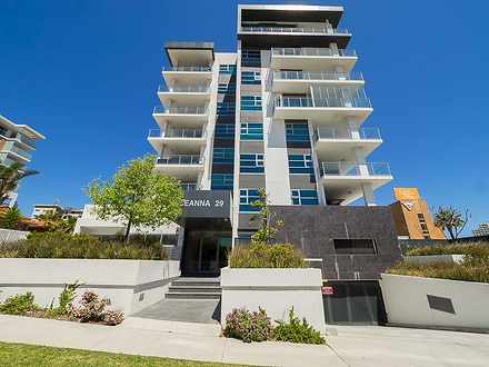 45B 29 Hastings Street, Scarborough 6019, WA Apartment Photo