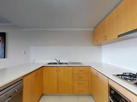 16/6 Antonas Road, Northbridge 6003, WA Apartment Photo