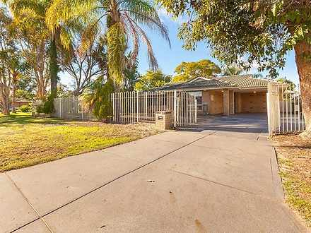 42 Alderley Square, Wilson 6107, WA House Photo