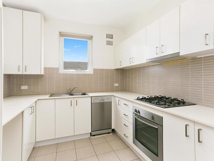 7/1 Brown Road, Maroubra 2035, NSW Apartment Photo