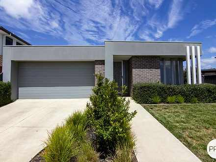 3 Daly Drive, Lucas 3350, VIC House Photo