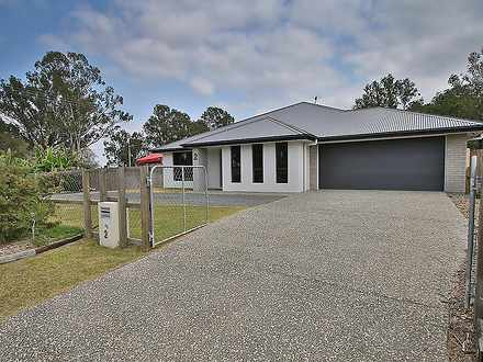 Gleneagle 4285, QLD House Photo