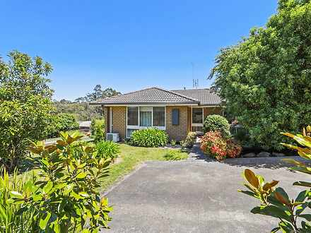 1/9 Margaret Street, Warragul 3820, VIC Unit Photo