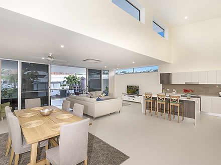 8/36 Gregory Street, North Ward 4810, QLD Apartment Photo