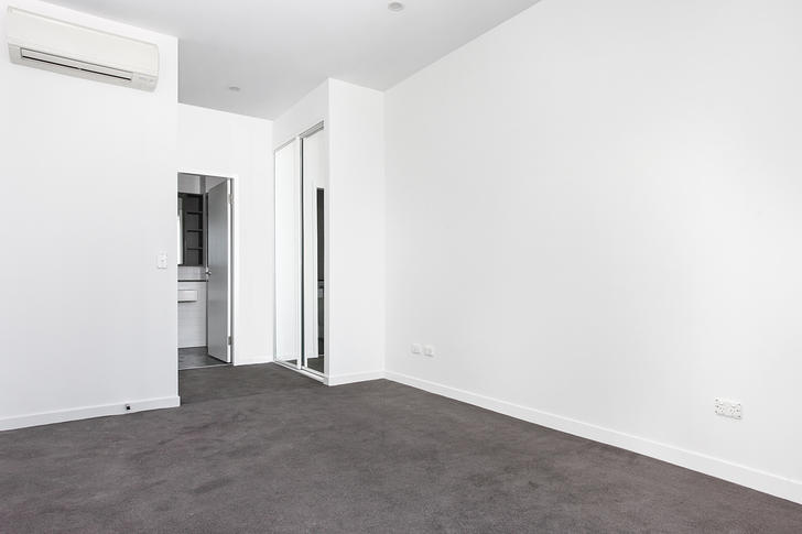 708/81A Lord Sheffield Circuit, Penrith 2750, NSW Apartment Photo