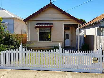45 Blair Street, Coburg 3058, VIC House Photo