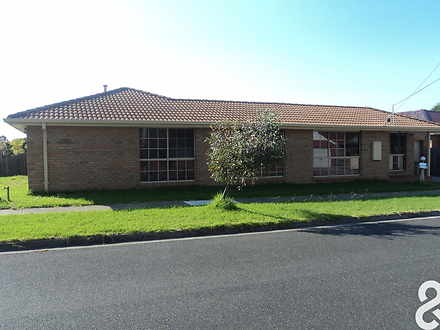 1/36 Supply Drive, Epping 3076, VIC Unit Photo