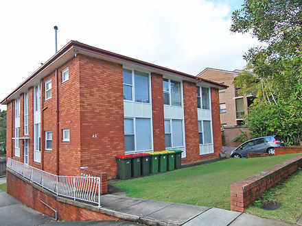 6/22 Oxley Avenue, Jannali 2226, NSW Unit Photo