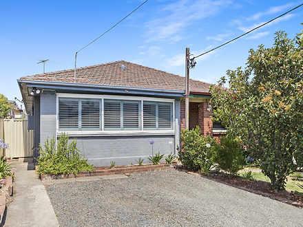 55A Arthur Street, Rosehill 2142, NSW House Photo
