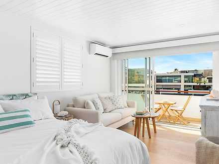 1/298 Campbell Parade, Bondi Beach 2026, NSW Apartment Photo
