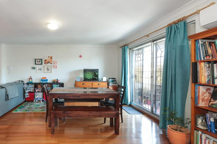 2/60 Kings Road, Five Dock 2046, NSW Apartment Photo