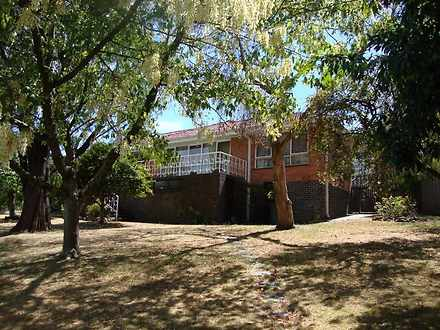 3 Sharps Court, Heathmont 3135, VIC House Photo