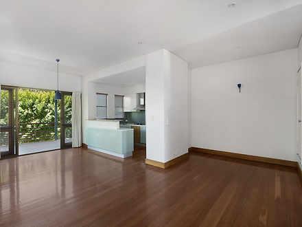 15B Thorpe Street, Balmoral 4171, QLD Townhouse Photo