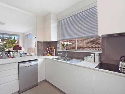4/114 Garden Street, Maroubra 2035, NSW Apartment Photo