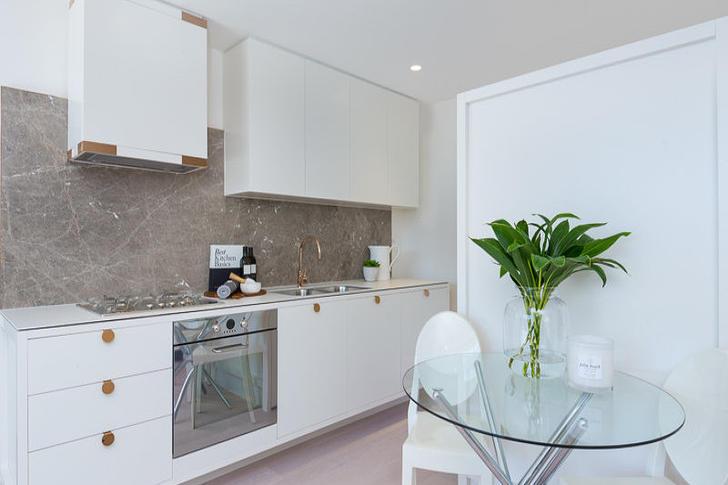 B603/72 Macdonald Street, Erskineville 2043, NSW Apartment Photo