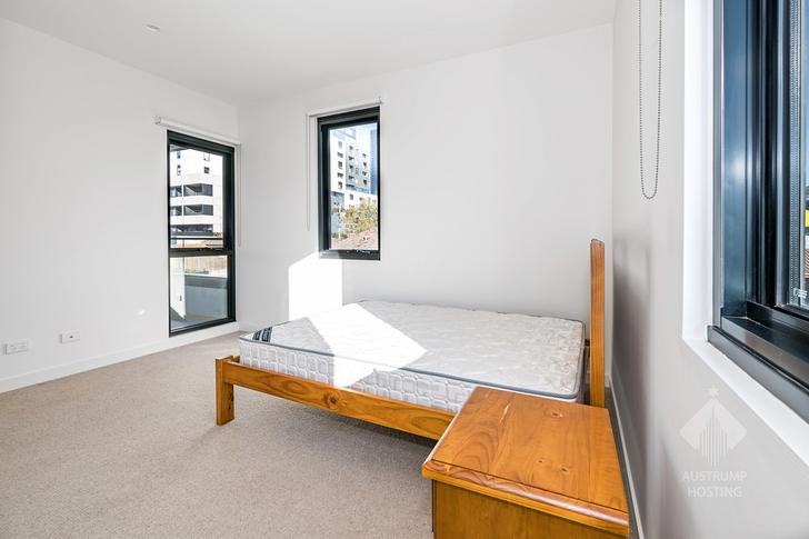 206/19 Irving Avenue, Box Hill 3128, VIC Apartment Photo