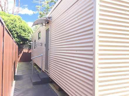 46A Mendelssohn Avenue, Emerton 2770, NSW Flat Photo