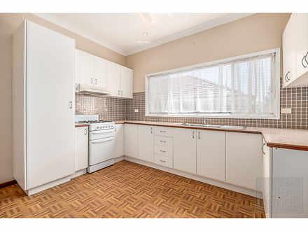 3 Hinkler Street, Mayfield 2304, NSW House Photo