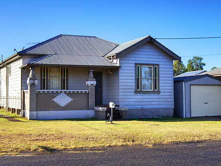 2 Sixth Street, Cessnock 2325, NSW House Photo