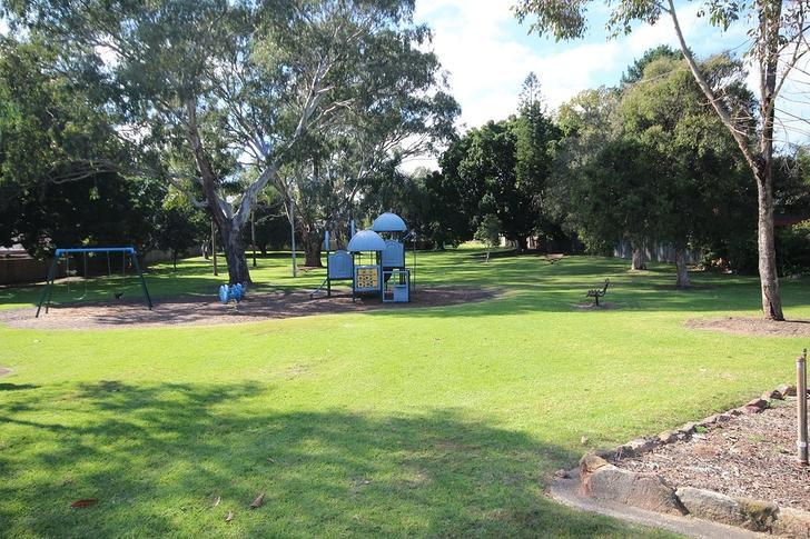5/1-5 Hilts Road, Strathfield 2135, NSW Apartment Photo