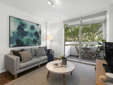 23/237 Underwood Street, Paddington 2021, NSW Apartment Photo