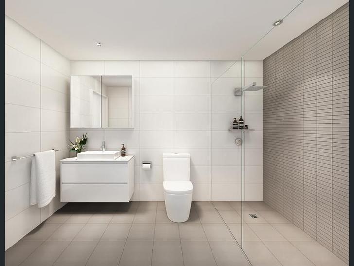 71 Ridge Street, Gordon 2072, NSW Apartment Photo
