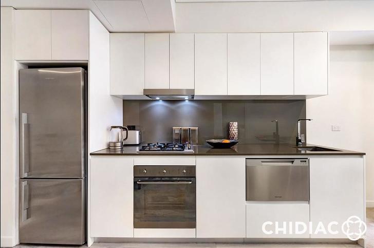 42/31-39 Mindarie Street, Lane Cove 2066, NSW Apartment Photo