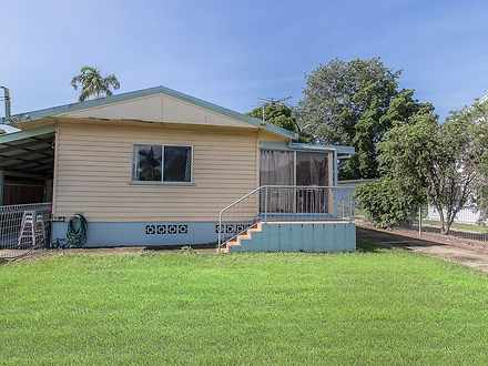82 Leopold Street, Aitkenvale 4814, QLD House Photo