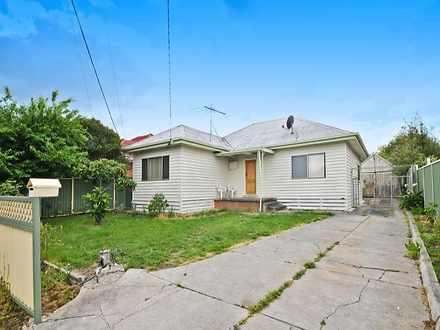 42 Piper Street, Fawkner 3060, VIC House Photo