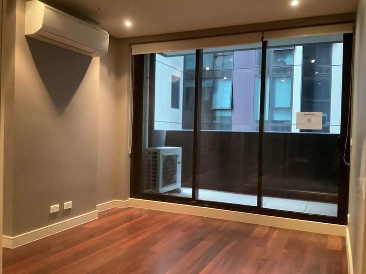 808/228 A'beckett Street, Melbourne 3000, VIC Apartment Photo