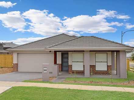 92 Sundowner Parkway, Box Hill 2765, NSW House Photo